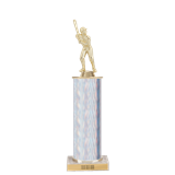 Award Baseball or Softball Trophies