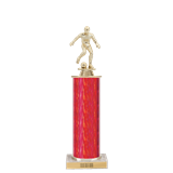 Award Soccer Trophies