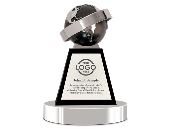 Globe Tower Award
